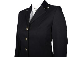 Ascot All Rounder Hacking Jacket
