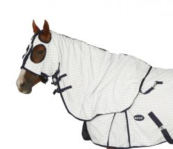 Ascot Ripstop Cotton Hood