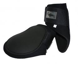 iRide Fetlock Boot