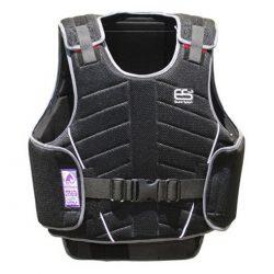 Euro Sport Supraflex Adult Body Protector