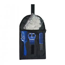 Plaiting Bag - 5 Piece