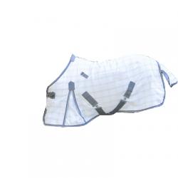 Rugz Choice Mini Cotton Rug