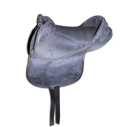 Pony Pad - Synthetic