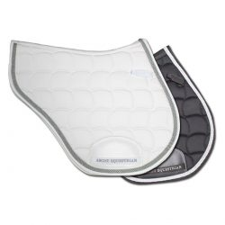 Performance Cross Country Saddle Pad
