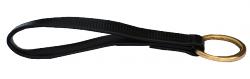 PVC Girth Loop