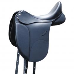 Euro Sport Saddles