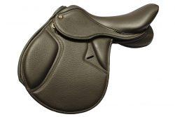 Bentley - Pony Jump Saddle