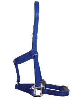 PVC Foal Halter