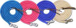 TRAINING LEAD ROPE -2M