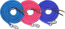 TRAINING LEAD ROPE -3M