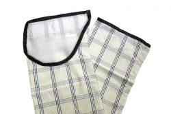 Rugz Choice Cotton Tail Bag