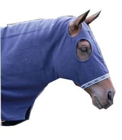 Ascot Polar Fleece Hood