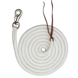 Training Lead Rope - 7m