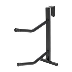Stands, Racks, Hooks & Brackets