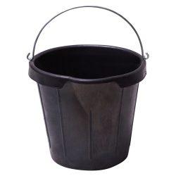 Establo Buckets