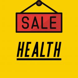 Health Clearance